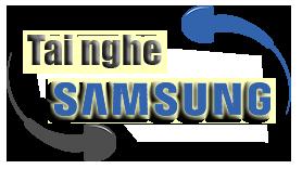 Tai nghe Samsung Galaxy chính hãng
