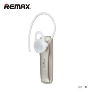 tai-nghe-bluetooth-remax-rb-t8-04-300x300