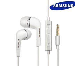 Tai nghe Samsung Galaxy A7 2016 chính hãng