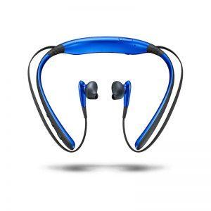 tai-nghe-bluetootj-samsung-lever-u-3