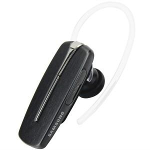 tai-nghe-bluetooth-samsung-hm1900-bluetooth-headset-chinh-hang