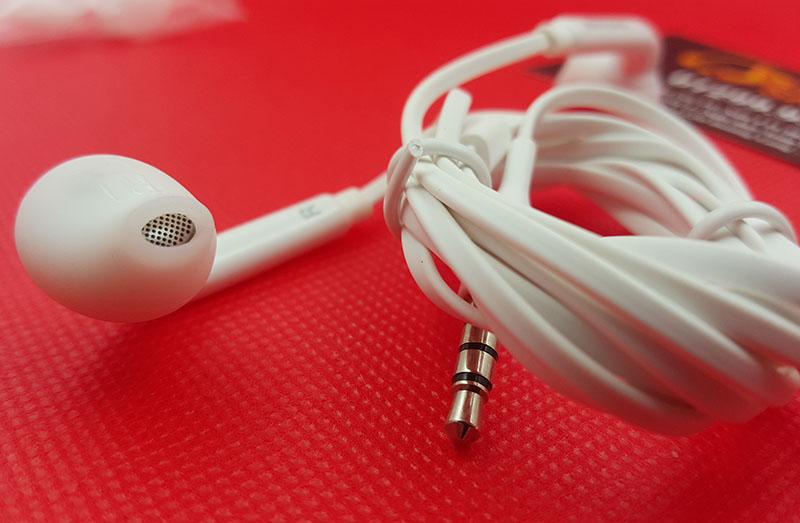 tai-nghe-Samsung-S7-Edge-03