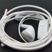 Tai-nghe-Galaxy-J7-Prime-10