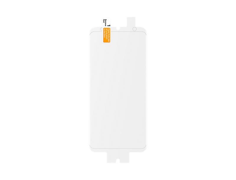 Dan-man-hinh-Galaxy-S8-Plus-0