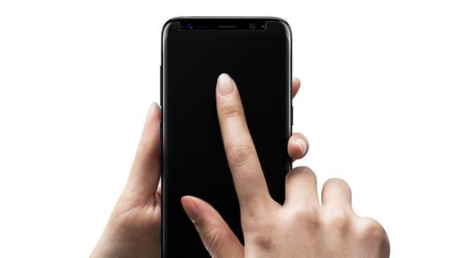 Dan-man-hinh-Galaxy-S8-Plus-01