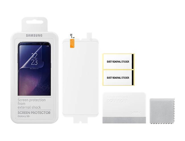 Dan-man-hinh-Galaxy-S8-Plus-02
