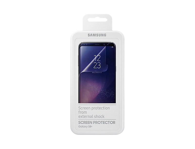 Dan-man-hinh-Galaxy-S8-Plus-03