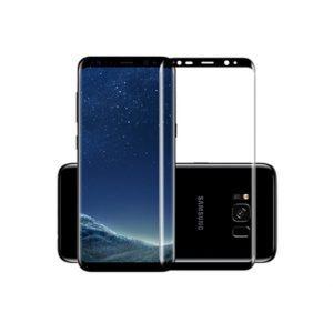 Kinh-cuong-luc-mau-Galaxy-S8-02