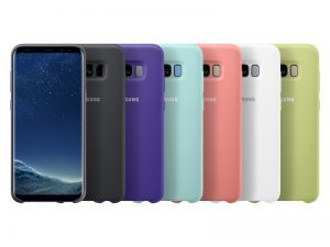Op-lung-Silicon-Cover-Galaxy-S8-01