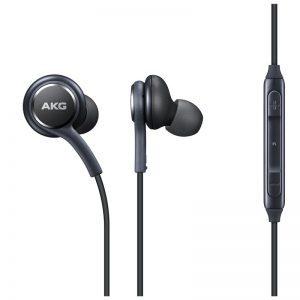 Tai nghe AKG Samsung Note 8 chính hãng