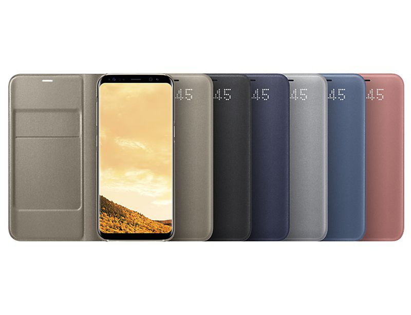Bao-da-led-view-cover-Galaxy-S8-01