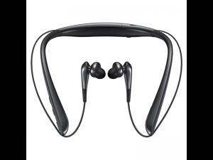 Tai-nghe-bluetooth-Samsung-Lever-U-Pro-ANC-01