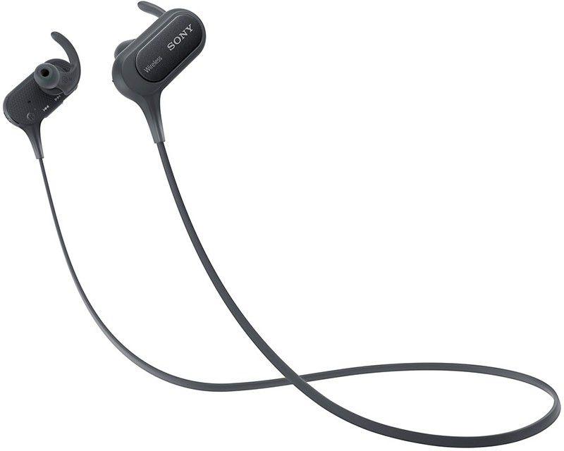 Tai-nghe-bluetooth-Sony-XB50BS-01
