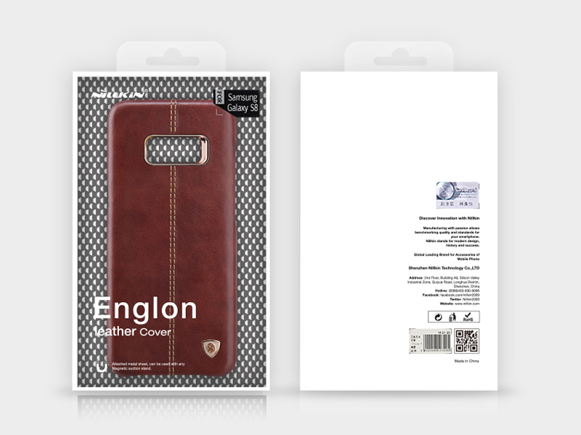 big_op-lung-da-galaxy-s8-plus-hieu-nillkin-englon-leather-1705031453423526