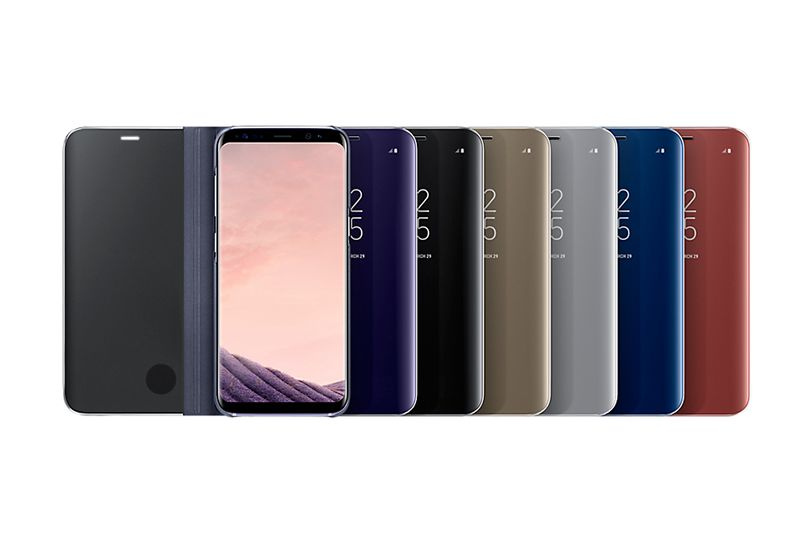 Bao-da-Clear-View-Galaxy-S8-01