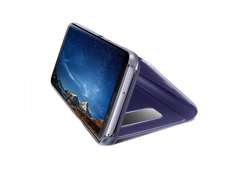 Bao-da-Clear-View-Galaxy-S8-03