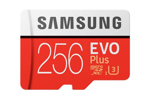 the-nho-samsung-256gb-00