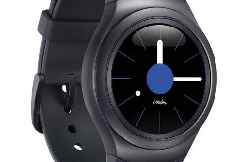 Mua đồng hồ Samsung Gear S2 Sport chính hãng ở đâu rẻ nhất?
