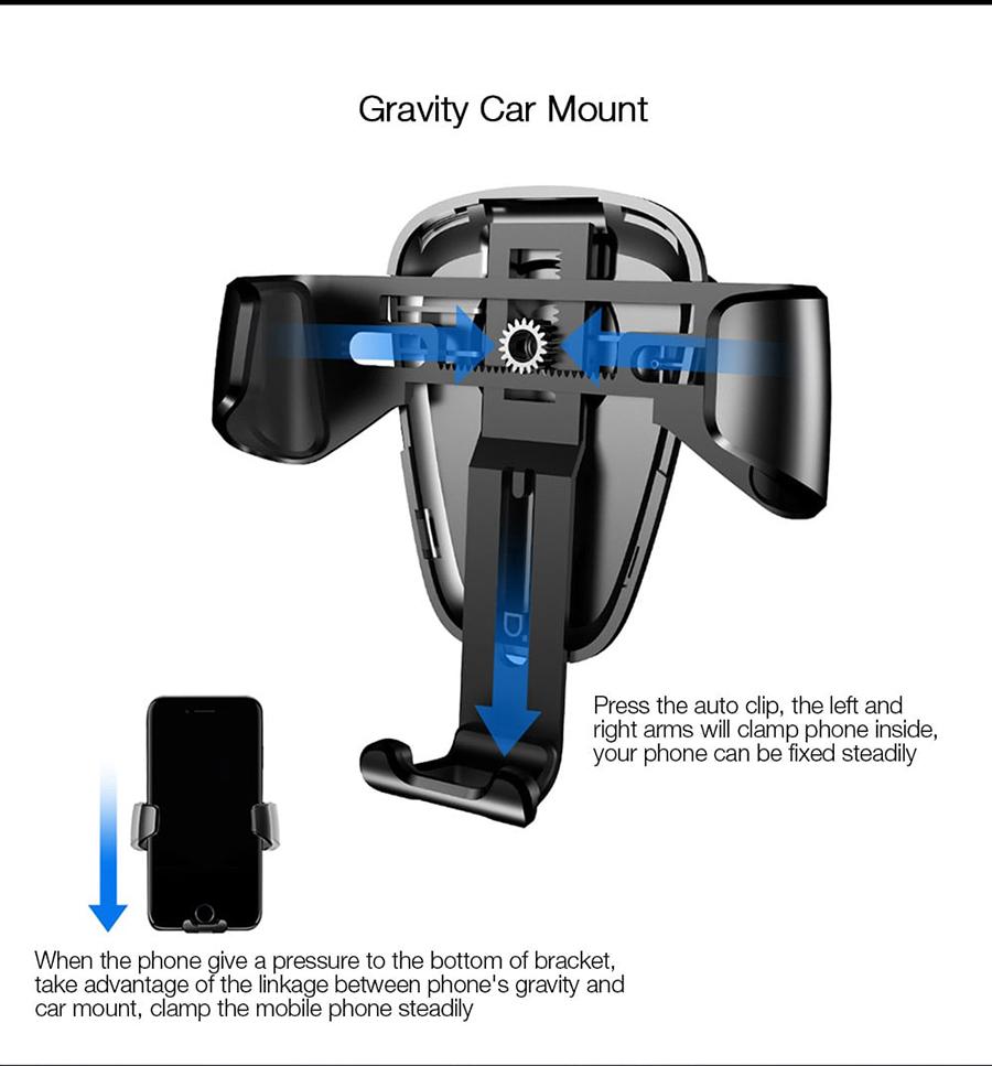 gia-do-tren-oto-baseus-gravity-car-0