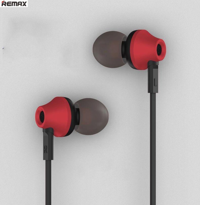 tai-nghe-remax-610d-1