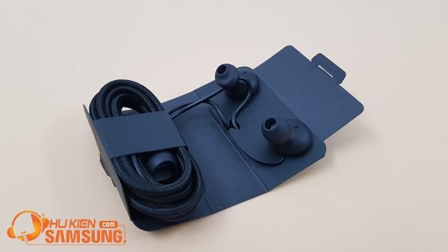 Tai nghe AKG Samsung S20 chống rối Đà Nẵng Hải Phòng