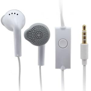 Tai nghe Samsung A51 giá rẻ Hà Nội TPHCM