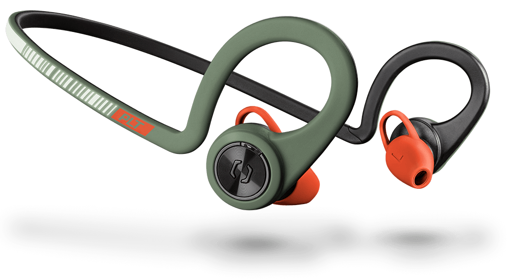 backbeat-fit-stealth-green