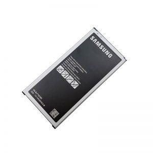 Pin-Galaxy-J7-2016-06