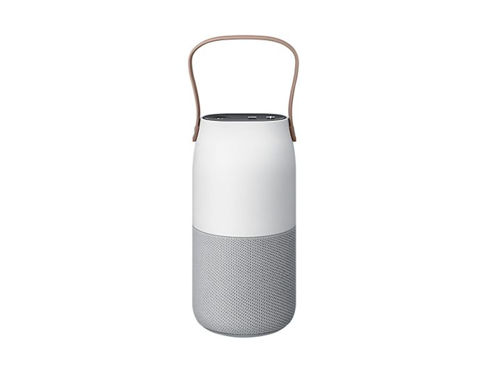 Loa-bluetooth-Samsung-Bottle