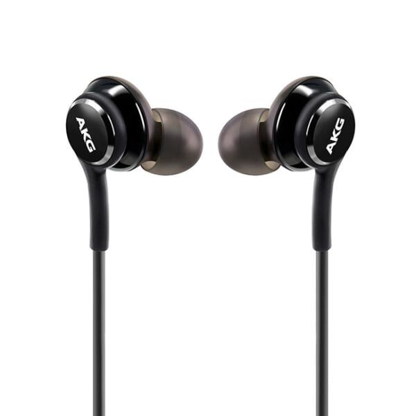 Tai nghe AKG Samsung S10 Plus chính hãng